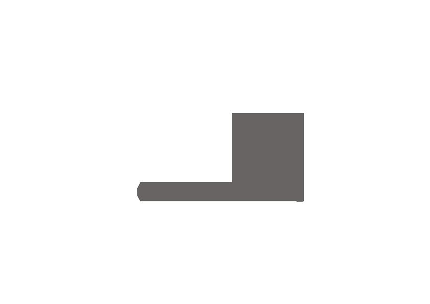 h3 ITC